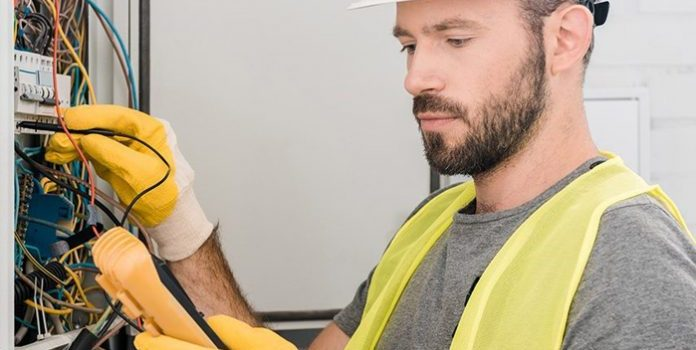 Hiring Affordable Electricians